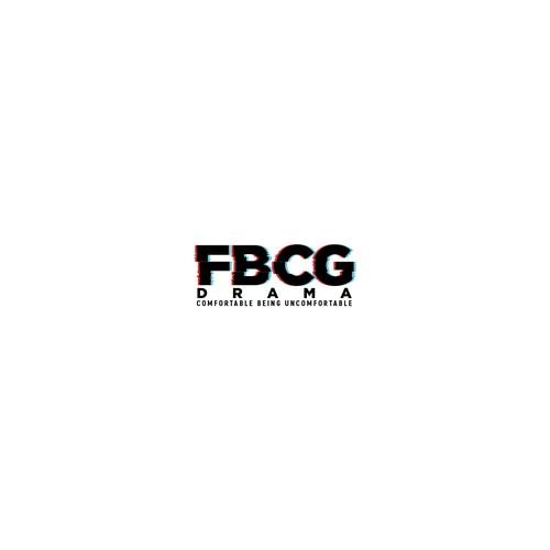 FBCG Drama