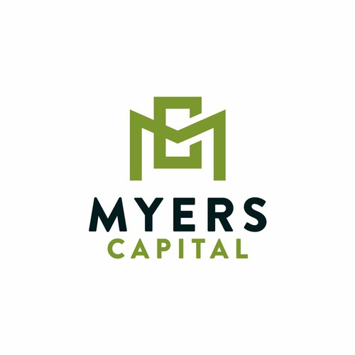 Real estate for myers capital