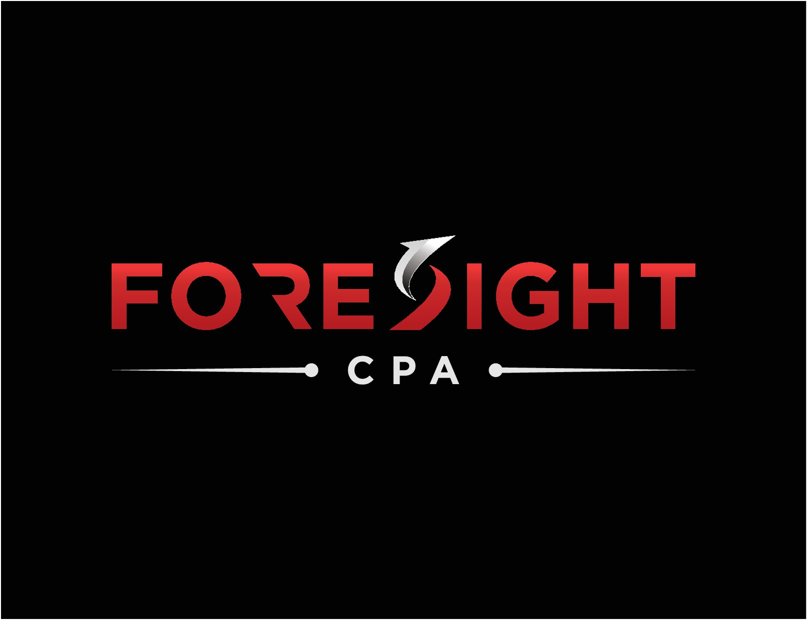 Create a cool, young, simple and trendy design for young and fun CPA Firm that loves small business