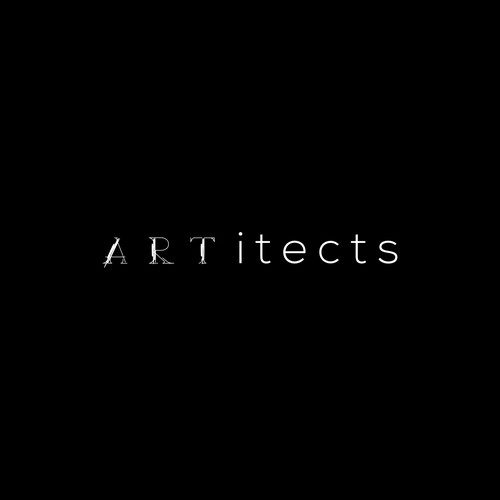 Artitects