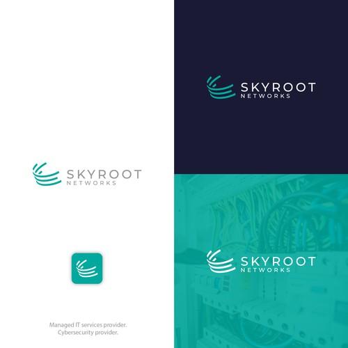 Skyroot
