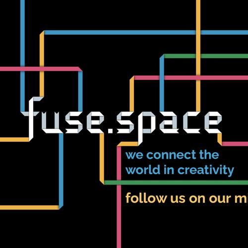 Music Festival/Platform poster