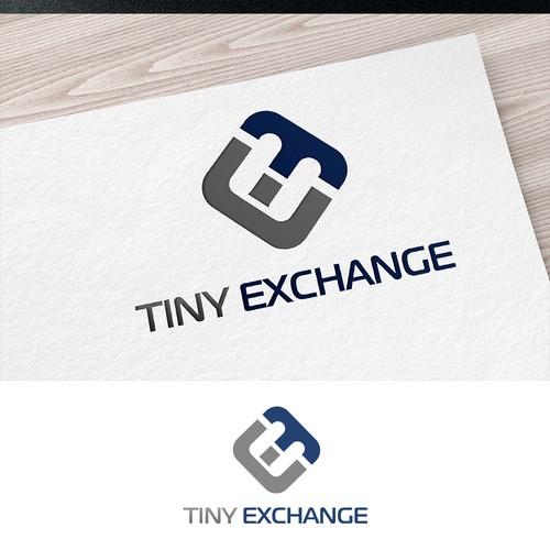 tiny exchange