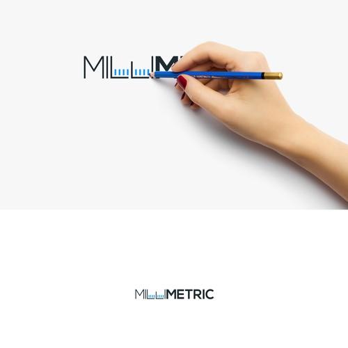MILLIMETRIC