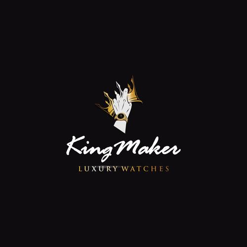 logo for successful achievement