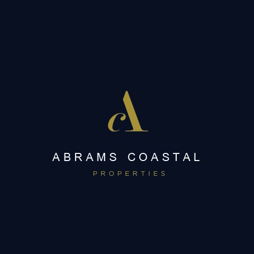 Abrams Coastal Properties
