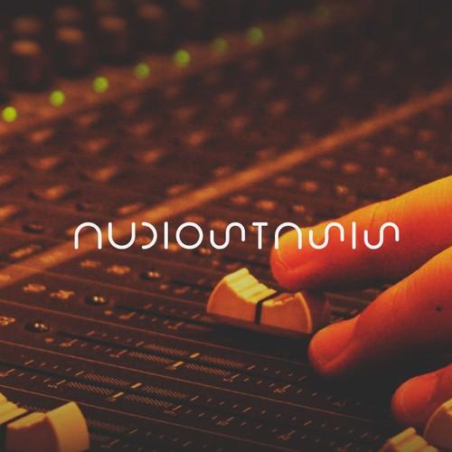 Audiostasis