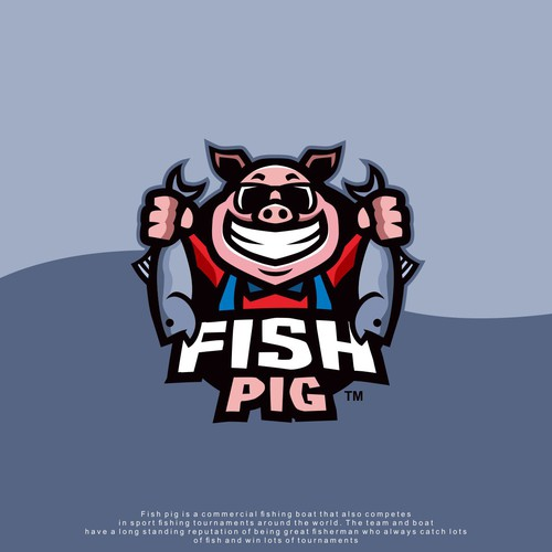 Fishpig