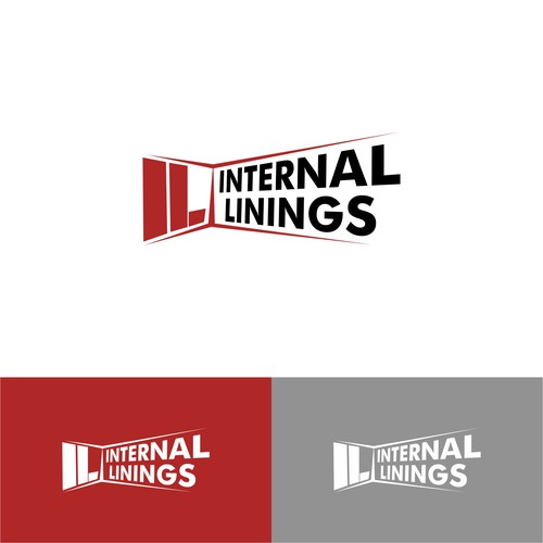 Internal Linings_Logo