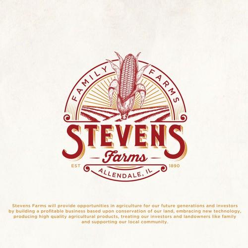Stevens Farms
