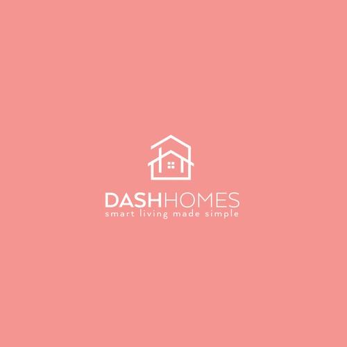DASH HOMES