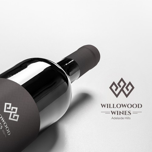 Willowood Wines