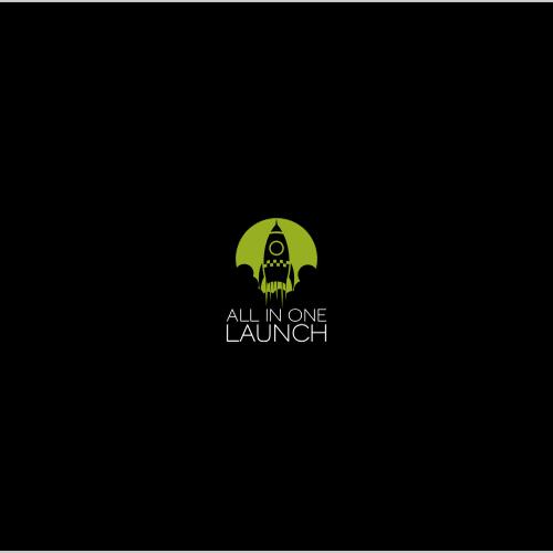 logo for Web Design and App Development