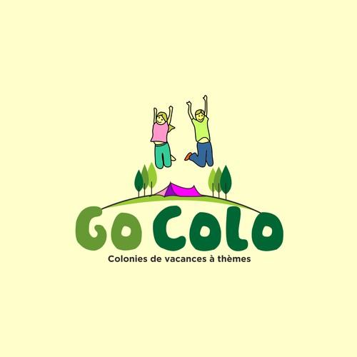 GoColo