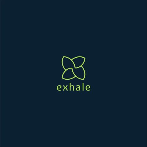 Mental Health Start-up Logo Designs