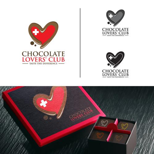 Chocolate Lovers' Club