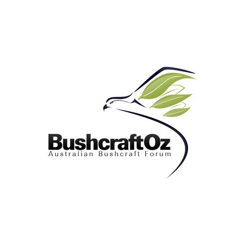 Bushcraftoz