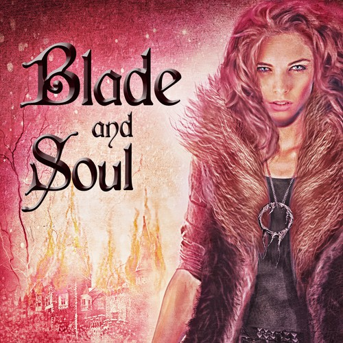 Kindred Souls Book 2