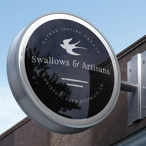 Swallows & Artisans