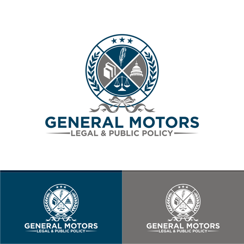 General Motors (NYSE:GM) Legal & Public Policy