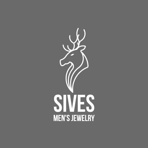 Sives Men's hewelry