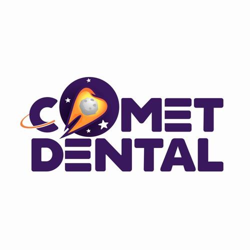 cometdental