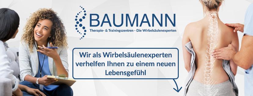 Facebookseite zum generieren von Anfragen für Therapieberatungsgespräche mit konkreter Zielgruppe