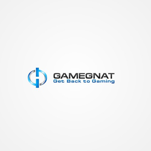 Changing the Way Gamers Get Info - Gamegnat Needs a Logo