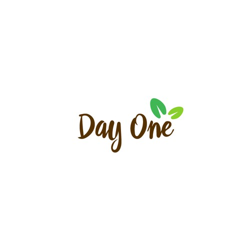 Logo for Day One