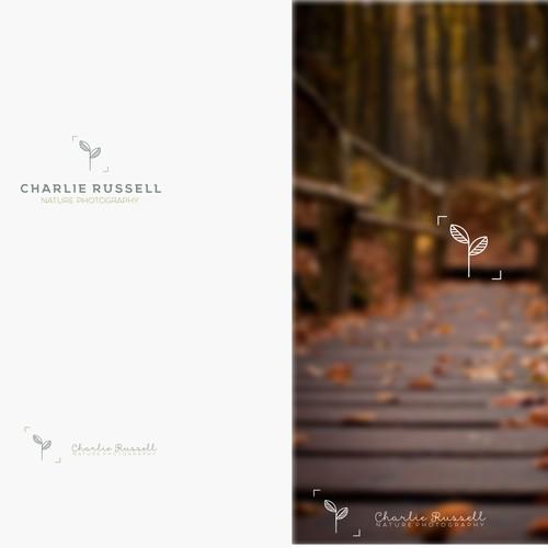 minimalist vintage concept