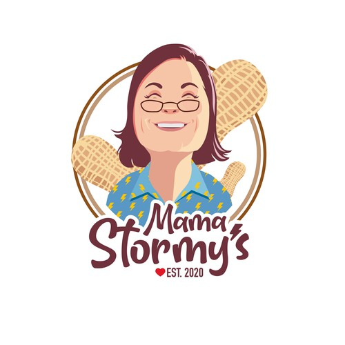 Mama Story´s