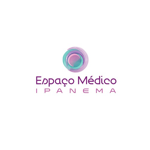 Logo for Medical Spaces