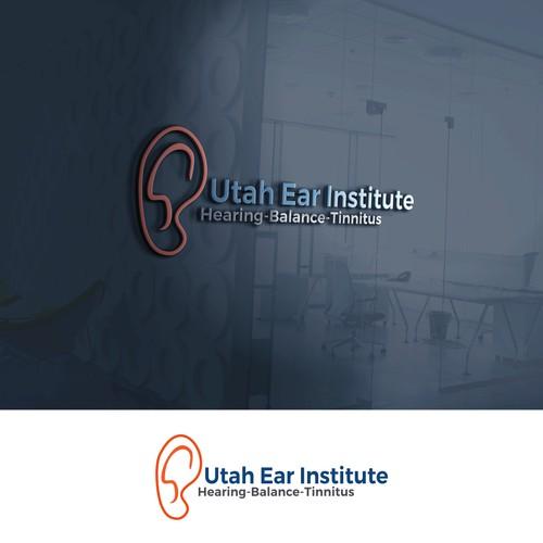 Utah Ear Institute