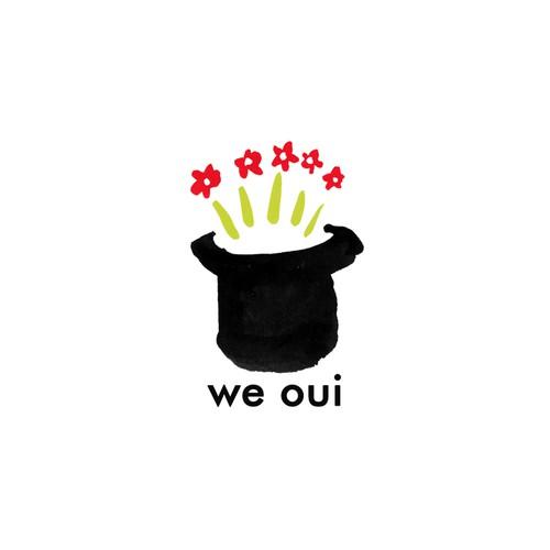 We Oui