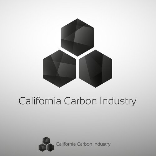 California Carbon Industry
