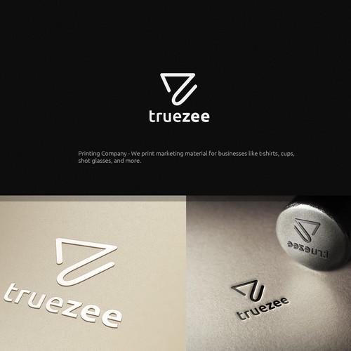 TrueZee