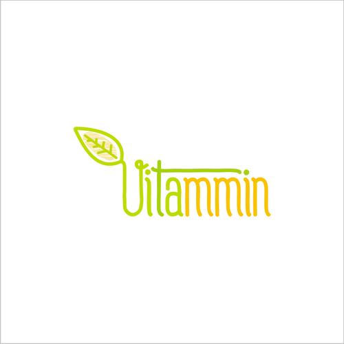 vitammin