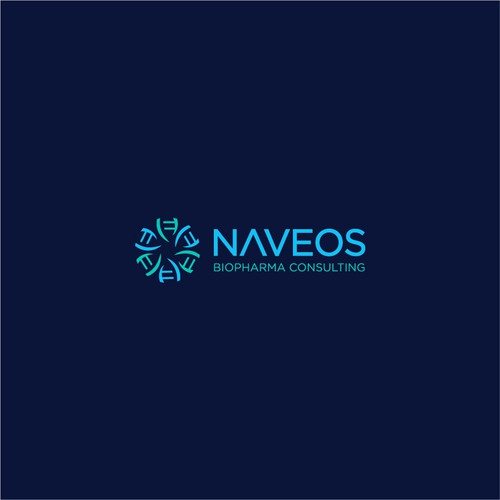 Naveos Biopharma Consulting