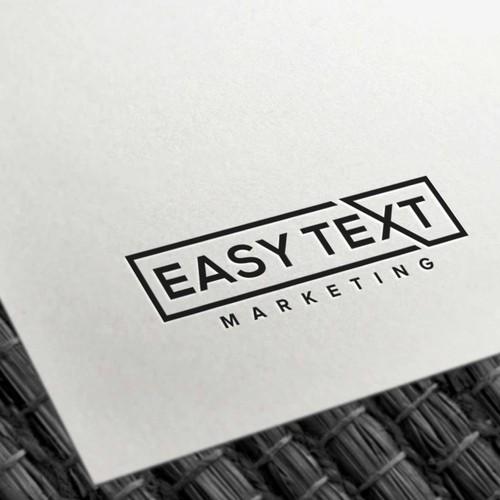 EASY TEXT