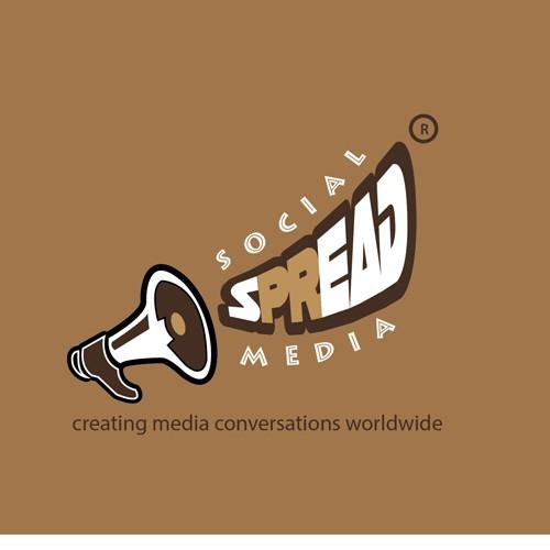 Design for Social media business