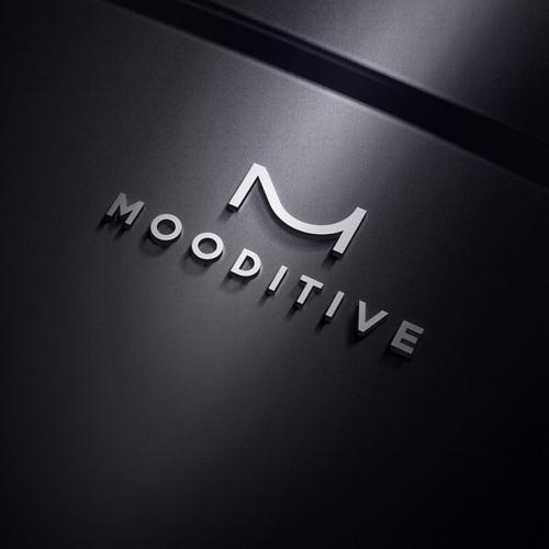Logo design for fashion company