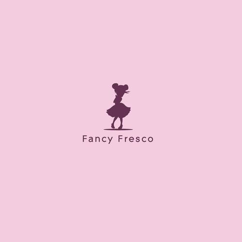 fancy fresco