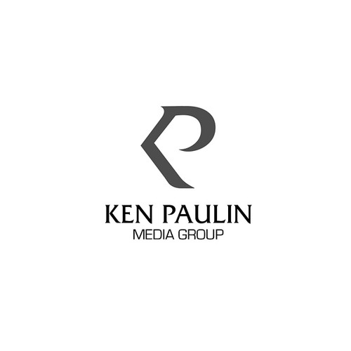 Help The Ken Paulin Media Group  (KPMG) with a new logo