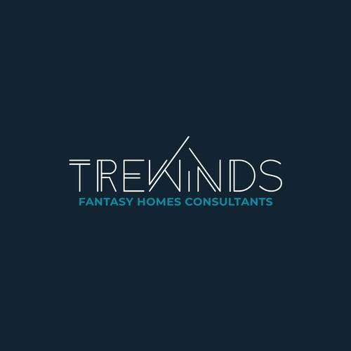 trewinds