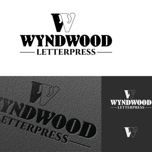 Create a logo!