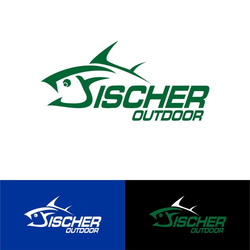 fischer outdoor