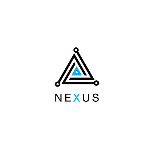 IT Network & Managment logo
