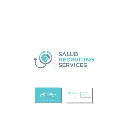 Solud Recruiting Services