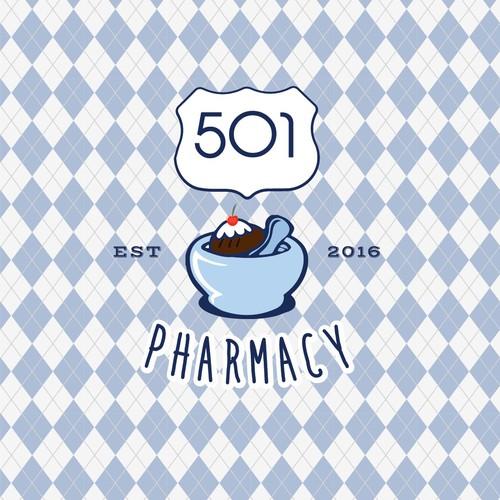 501 Pharmacy