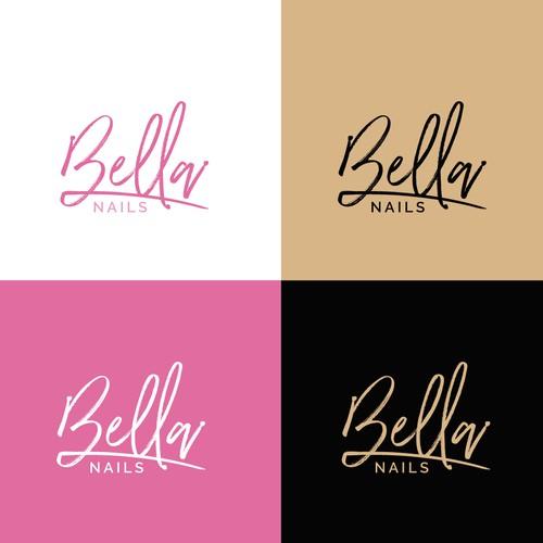 Bella Nails